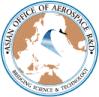 AOARD logo
