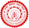 IITD logo