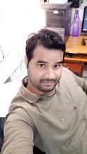Gaurav Jhakda