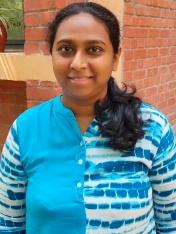 Puja Photo